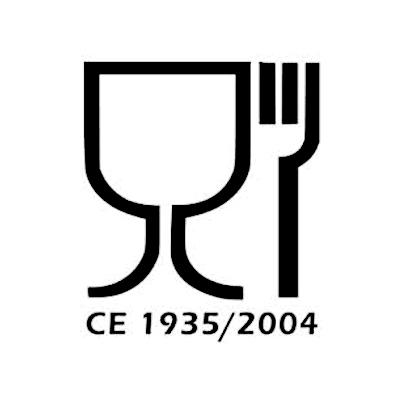 Logo CE1935_2004